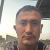 nqli6aep7r, 33, г.Ташкент