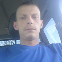 Сергей, 33 года, Козерог, Санкт-Петербург