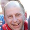 Гена, 38, г.Хайфа