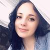 Юлия, 24, г.Кострома