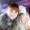 марина, 34, г.Хабаровск