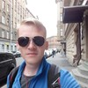 Дмитрий, 20, г.Королев