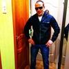Николай, 26, г.Тольятти