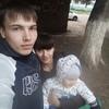 Роман, 22, г.Улан-Удэ