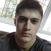 Фархад, 21, г.Махачкала