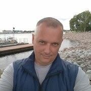 Игорь, 39, г.Тула