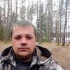 Роман, 34, г.Тосно