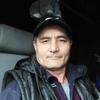 Marubjon Quchqarv, 48, г.Рига