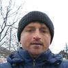Андрей, 29, г.Бендеры