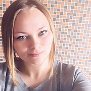 Дина, 34, г.Нарьян-Мар