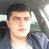 Али, 32, г.Шахты