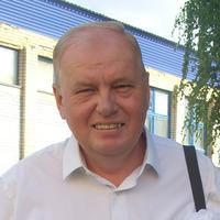 Сергей, 55 лет, Стрелец, Нижний Новгород
