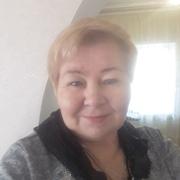 Вера Зарудницкая 65 Новоукраїнка