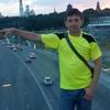 Ilya, 43, Askino