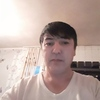 Умбет Ахметов, 44, г.Алматы́