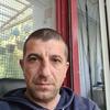 Andrey, 40, Berlin