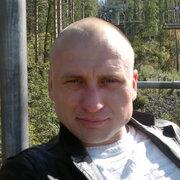 maksim, 38 лет, Близнецы