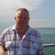Алексей, 51, г.Туринск