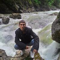 Валентин, 34 года, Дева, Краматорск