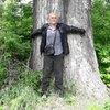 Александр, 56, г.Чапаевск