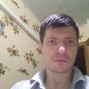 Дима 38 Краснодар