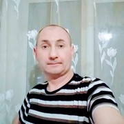 Александр. 40 Арзамас