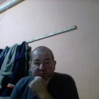 фёдор, 50 лет, Козерог, Великий Новгород (Новгород)