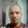 Анатолий Стёпин, 39, г.Кириллов