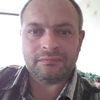 Сергей, 46, г.Верхняя Салда