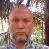 Валерий, 58, г.Санкт-Петербург