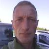 Олег, 45, г.Малоярославец