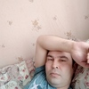 Аскарчик, 35, г.Костюковичи