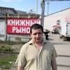 Максим, 38, г.Самара