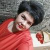 Катерина, 34, г.Зеленогорск (Красноярский край)
