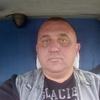 Юра, 46, г.Волгодонск