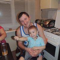 алексей, 31 год, Телец, Жуковка