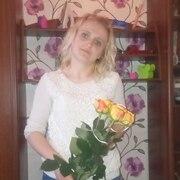 Оленька, 28, г.Орша