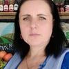 Ольга, 43, г.Энгельс