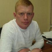 Михаил, 34, г.Бузулук