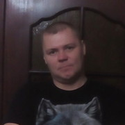 Дмитрий, 30, г.Сафоново