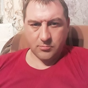 Валера 45 Могоча