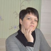 татьяна, 43, г.Динская