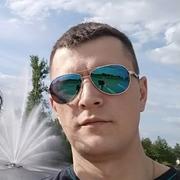 Виктор Коляда 38 лет (Близнецы) Брест