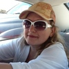 Ekaterina, 43, San Diego