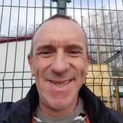 Радован 46 лет (Близнецы) Кстово