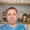 Евгений, 44, г.Корсаков