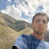 Алексей, 27, г.Бишкек
