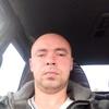 Евгений, 30, г.Инза