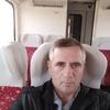 Игорь Лебедєв, 51, г.Трнава