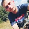 Dmitry, 20, г.Брест